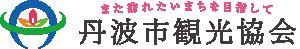 日本未入荷 コクヨ チェア ミトラ CR-G3308E6G9T4-W ファブリックタイプ コクヨ アディショナルバック カーペット用【配送 ミトラ・組立 カーペット用・設置込】()【送料無料】【送料無料】コクヨ チェア ミトラ CR-G3308E6G9T4-W ファブリックタイプ ブラック樹脂脚 サークル肘 ターコイズ カーペット用【配送・組立・設置込】, pirarucu online shop:5f2f9a34 --- dorfkrug-brilon.de