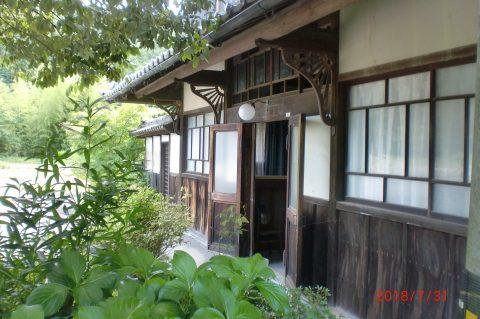 ヴィラ・タン Villa Tan (民泊 / Guest House)