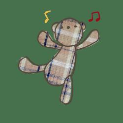 喜び(音符)
