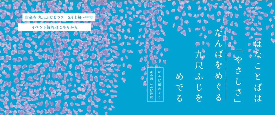 2019_ふじ